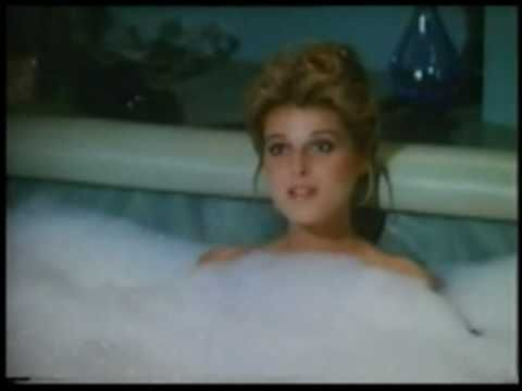 Classic Blonde Henchwoman Part 5 - Catherine Oxenberg Woman in Bathtub Henchwoman Killed - YouTube