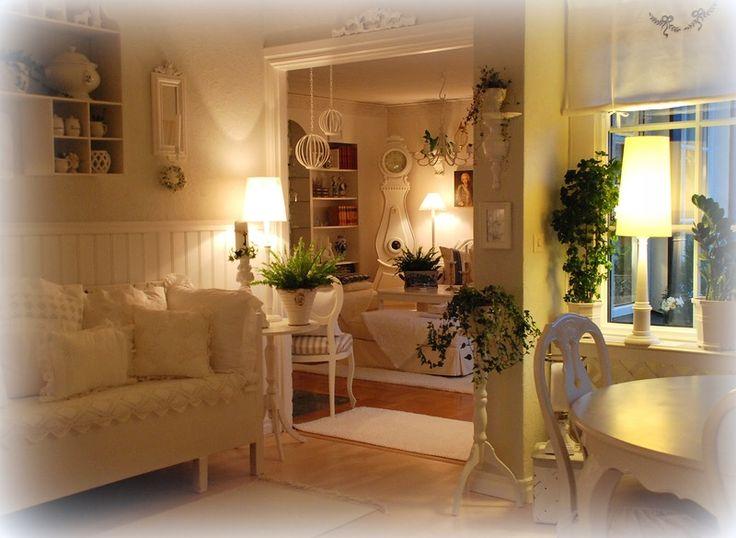 Декор дома и сада Raina Karlsson (Швеция). Обсуждение на LiveInternet - Российский Сервис Онлайн-Дневников