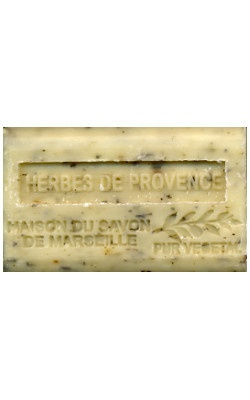 17 best images about h a n d s o a p s on pinterest dr for A la maison white tea liquid soap