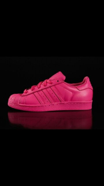 new adidas shoes commercial candace parker adidas stan smith sale singapore