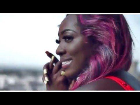 Top 30 Newest Dancehall Music Video Mix   Alkaline, Popcaan, Mavado, Spice…