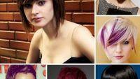 47 Farklı Işıltı Saç Modelleri ve Işıltı Attırma Fiyatları