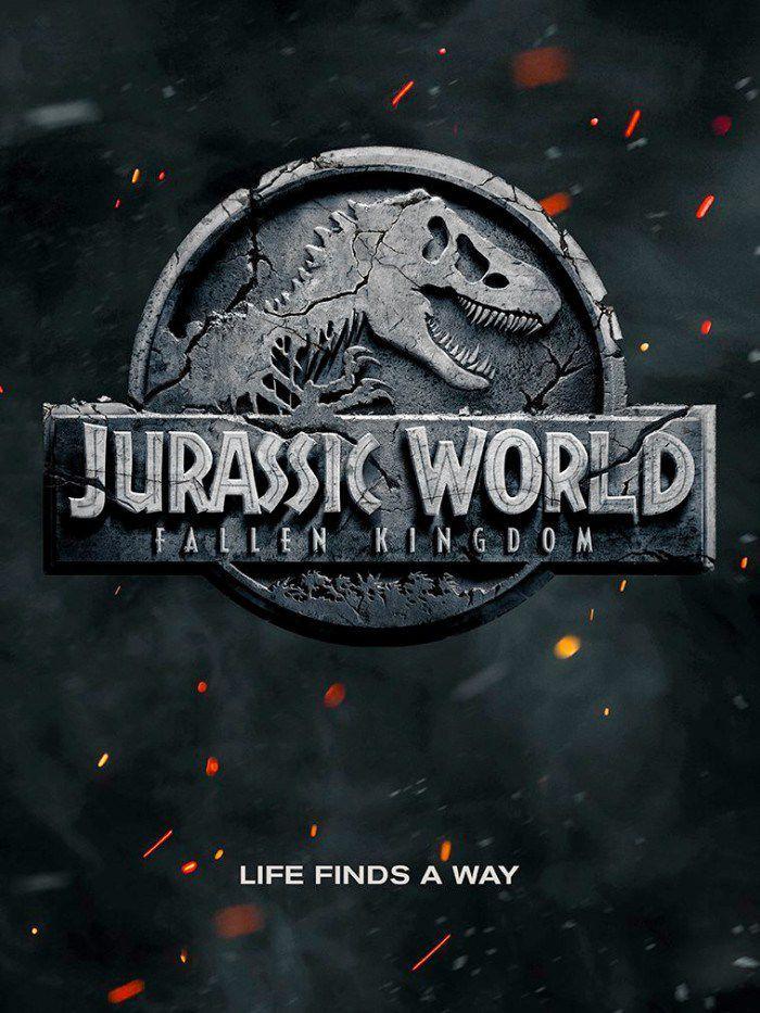 Jeff Goldblum Returns As Ian Malcolm In New Featurette For Jurassic World Fallen Kingdom In 2021 Jurassic World Fallen Kingdom Falling Kingdoms Jurassic World