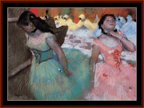 https://i.pinimg.com/736x/34/dc/ea/34dcea1d32d5b4aae9f08869b90f50f0--degas-dancers-ballet-dancers.jpg
