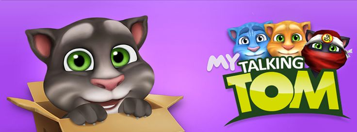 My Talking Tom Hack Tool - http://onlinehack.net/my-talking-tom-hack/  http://onlinehack.net/my-talking-tom-hack/  #CheatTalkingTom, #CheatTalkingTom2Android, #DownloadCheatMyTalkingTom, #HackMyTalkingTom, #HackMyTalkingTomAndroid, #MonTalkingTomHackear, #MonTalkingTomHtc, #MonTalkingTomIOS, #MonTalkingTomIphonePiratage, #MonTalkingTomItunesMonTomParlerNeSeRépètePas, #MonTalkingTomJoyeuxAnniversaire, #MonTalkingTomOutilAndroid, #MonTalkingTomOutilDePiratage, #MonTalkingTo