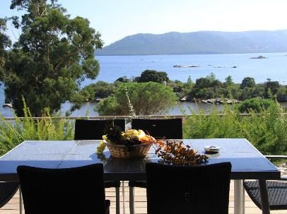 28 best images about louer une villa de luxe en corse du for Villa a louer en corse du sud avec piscine