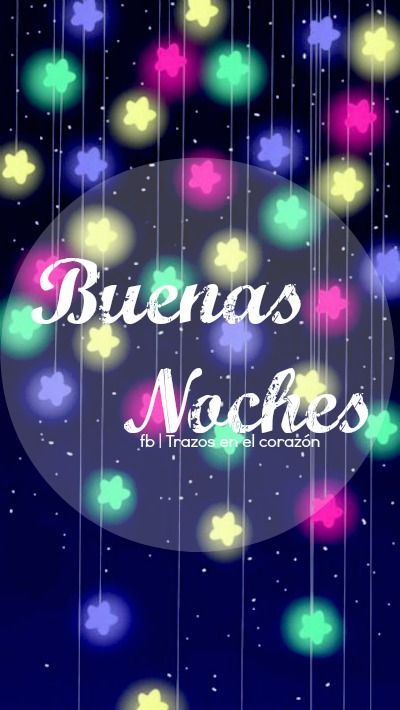 Buenas Noches  http://enviarpostales.net/imagenes/buenas-noches-87/ Imágenes de buenas noches para tu pareja buenas noches amor
