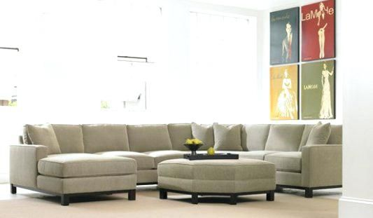 Luxury Home Furniture Oak Park Luxury Home Furniture Chicago Luxury Home Furniture Coolidge Luxury Home Furniture Bliss Home Has Furniture Stores In Nashville And Knoxville Tn That Offers Quality