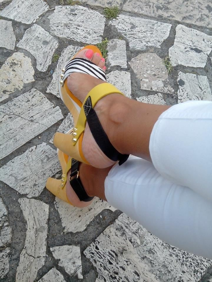 #Flogg#shoes#summer