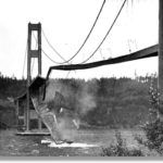 Report Says 56,000 US Bridges Are Structurally Unsound