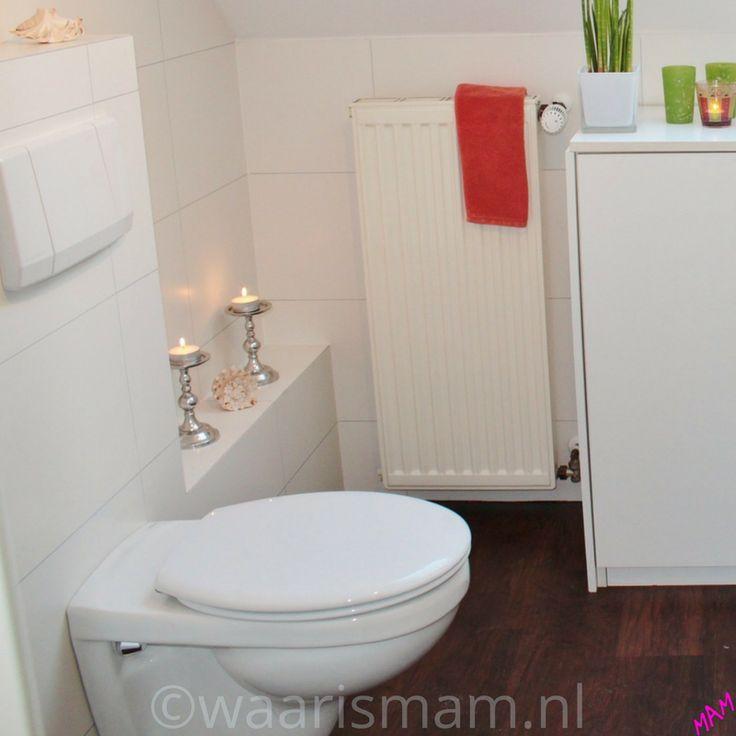 toilet schoonmaken met baking soda] - 9 images - wil je een ...