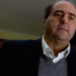 Cronaca: Di #Pietro e i fratelli Occhionero: volevano fare affari non li ho favoriti (link: http://ift.tt/2ivyXx1 )