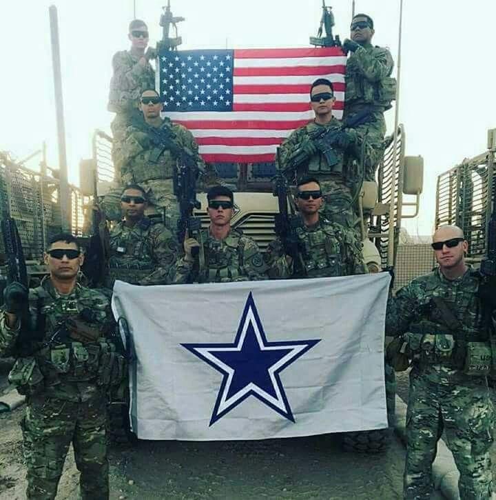 Cowboys Fans                                                                                                                                                                                 More