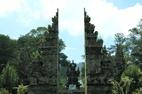 Bali-Botanical-Garden15