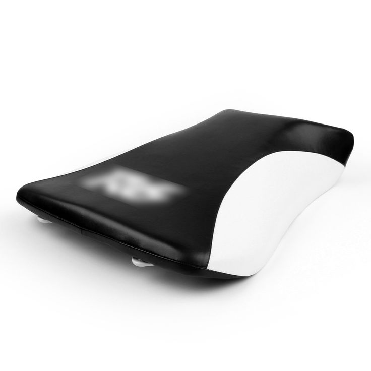 Mad Hornets - Front Rider Seat for Yamaha YZF R6 (2003-2005) White, $69.99 (http://www.madhornets.com/front-rider-seat-for-yamaha-yzf-r6-2003-2005-white/)