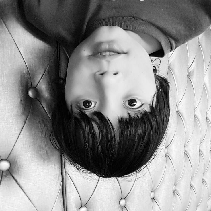 Just hanging around with Master 8 time is of the essence don't let it pass you by. #photography #bnw #monochrome #hangingaround #childrensphotography #momswithcameras #texture #lovemychildren