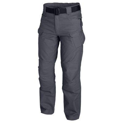Spodnie Helikon UTP Rip-Stop - Shadow Grey