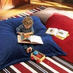 High Quality Best 25+ Floor Pillows Kids Ideas Only On Pinterest | Giant Floor Pillows,  Giant Floor Cushions And Floor Pillows