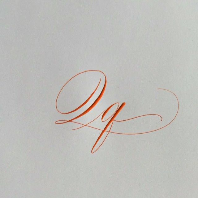 76 best Handwriting and Fonts images on Pinterest Writing - copy purely block style letter format