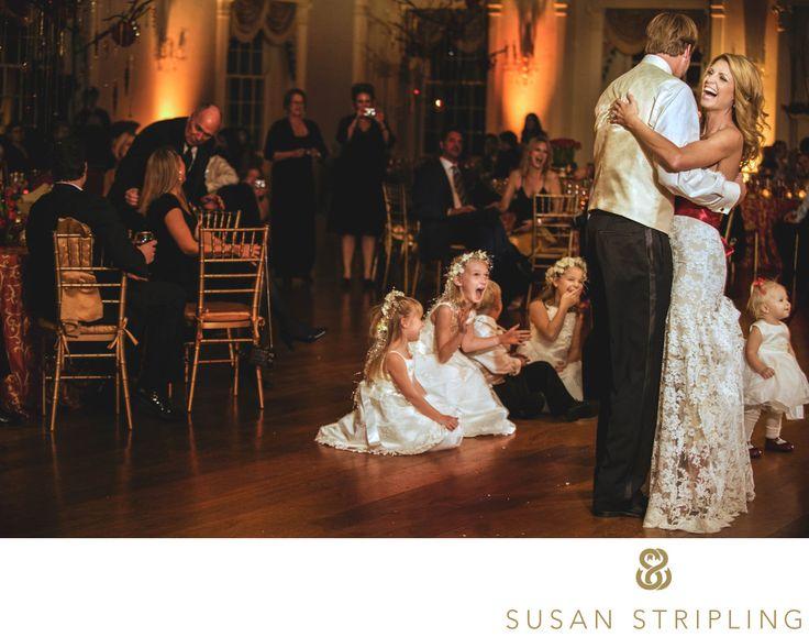 33 Best Wedding Photo Ideas Images On Pinterest