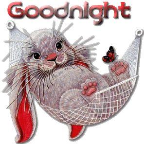 Good Night | Good Night Orkut Scraps images and codes