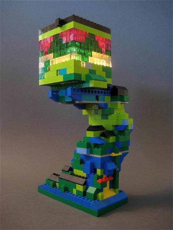 Lego Bedroom Decorating Ideas: 211 Best Lego Room Decor Images On Pinterest