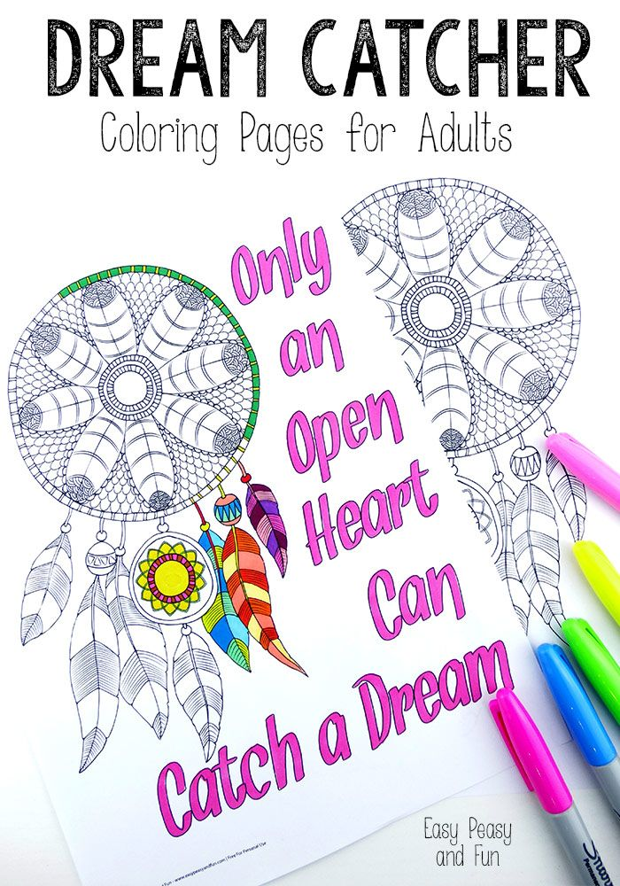 Top 136 ideas about COLORING PAGES on Pinterest Jungle