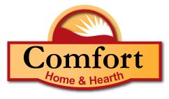 Comfort Home and Hearth is a leading provider of Harman stove pellet and pellet stove fireplace inserts. Contact us at 610-459-4665 for gas log fireplace insert.