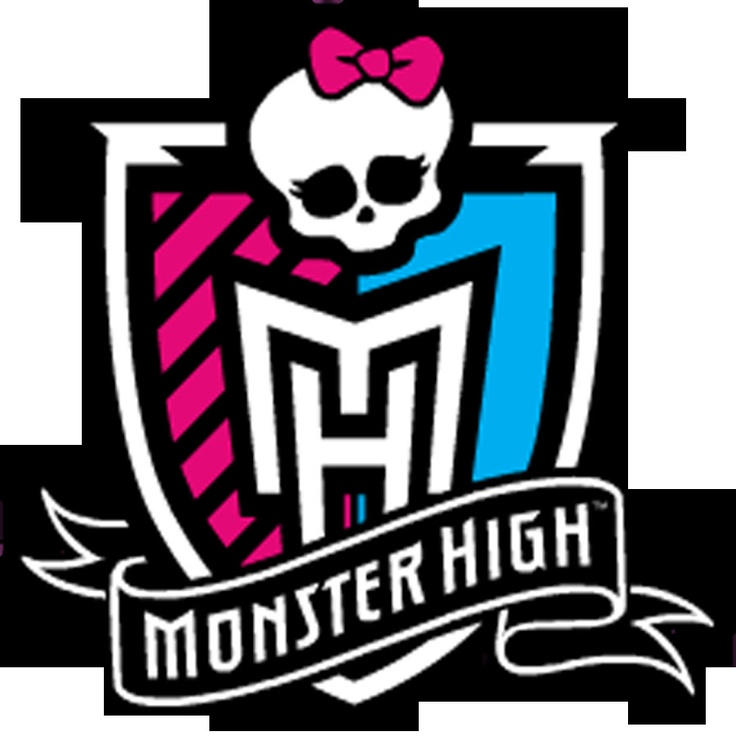 monster high party invitation digital special price 500 via etsy