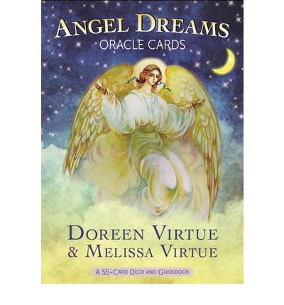 Every night when you're asleep, your angels, your unconscious mind and universe are giving you guidance, answers to your questions, and cautionary signs. In this book, the authors reveal the meaning of 55 dream symbols. It explains how to conduct 'dream readings' to resolve your questions and concerns and shine light upon your unconscious mind.