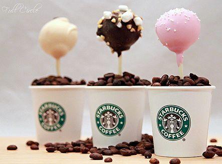 Best 25 Starbucks coupon ideas on Pinterest Starbucks birthday
