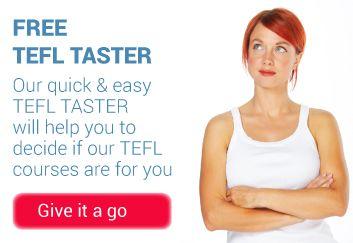 Teaching English Online | TEFL Org UK blog
