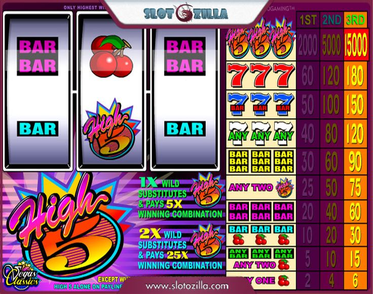 3 reel slot machines multiplier onions pictures