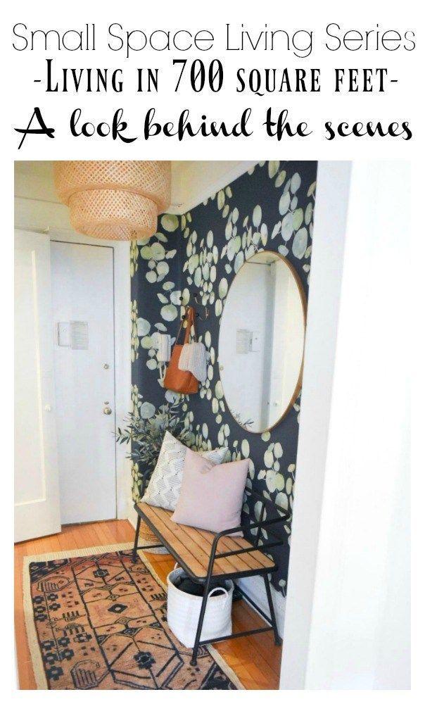 Portfolio With Images Interior Interior Design Family Room