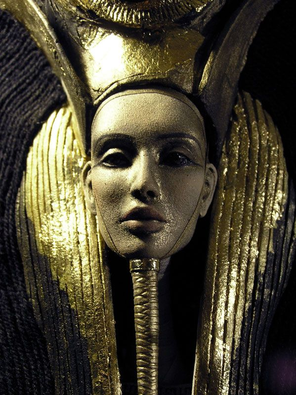 Ancient Egypt. Sekhmet, goddess of fire, war, vengeance, menstruation, and medicine in ancient Egyptian religion. She is depicted as a lioness, the fiercest hunter known to the Egyptians. It was said that her breath formed the desert.
