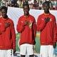 """http://egypt.mycityportal.net - Ghana U20 team will face Egypt in the finals of the AYC - spyghana.com - spyghana.comGhana U20 team will face Egypt in the finals of the AYCspyghana.comPerhaps it is unfair to compare the current team to the 2009 squad which contributed as many as eight players to the Black Stars team that lost to Egypt in the finals of the... Article by """"Egypt"""" - Google News (c)... - http://news.google.com/news/url?sa=tfd=Rusg=AFQjCNG5CH4Bqxy3PRK24y3"""