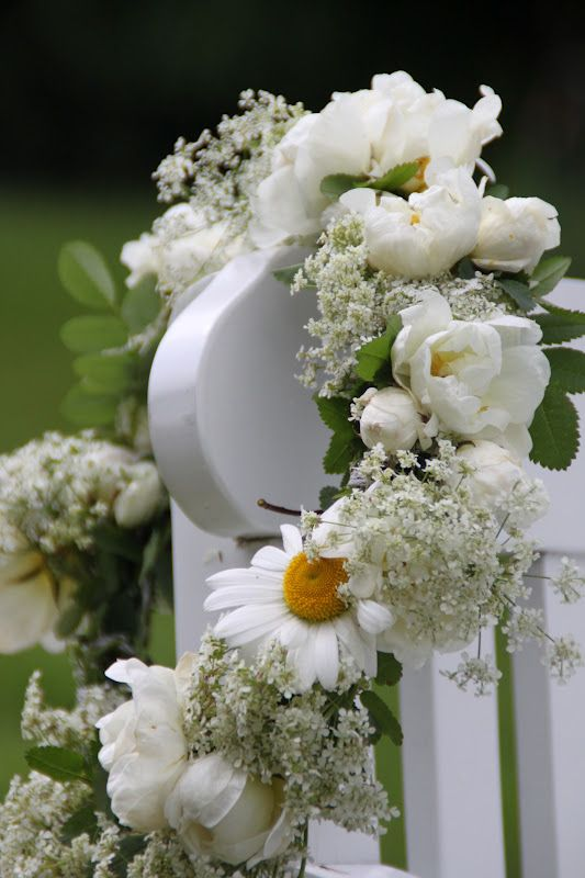 blanc | white | bianco | 白 | belyj | gwyn | color | texture | form | weiss | wreath