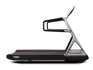 Treadmills. Search all products, brands and retailers of Treadmills: discover prices, catalogues and new features