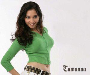 tamanna bhatia hot hd wallpaper 1080p free download