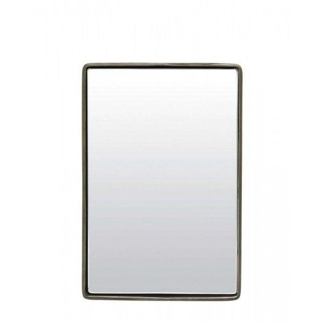 1000 ideas about miroir rectangulaire on pinterest for Miroir rectangulaire design