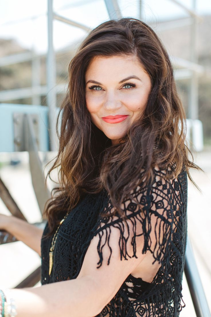 Best 25+ Tiffani thiessen ideas on Pinterest | Tiffani ...