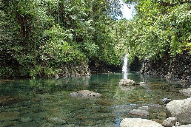 13 Best Fiji Mamanuca Islands Images On Pinterest Fiji