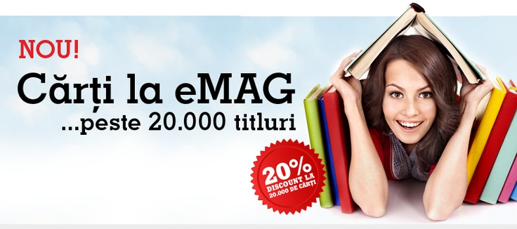 Jumătate dintre români nu mai citesc cărţi on http://www.fashionlife.ro