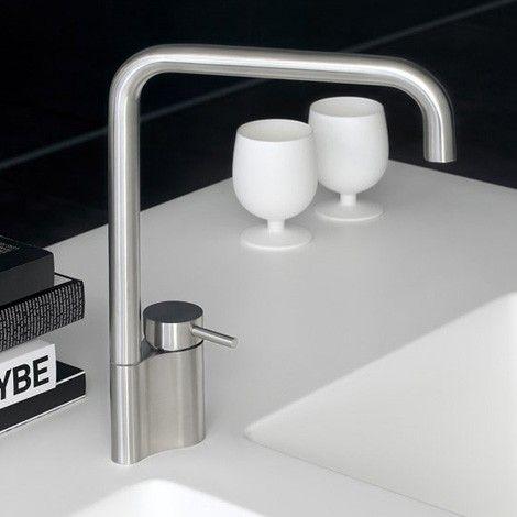 quadrodesign-faucet-ottavo-4.jpg