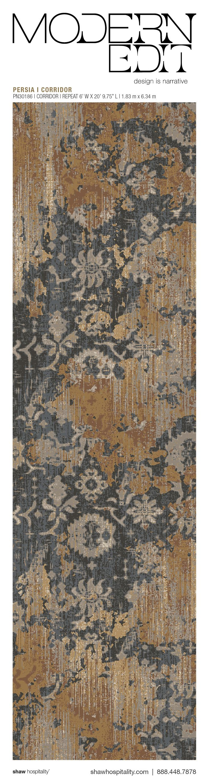 121 best shaw hospitality carpets pentafloor images on pinterest use our interactive online custom carpet design tool foundry to create custom hospitality carpet designs from shaw hospitality group baanklon Gallery