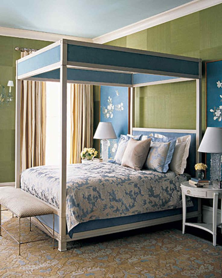 find this pin and more on bedroom decor by marthastewart. beautiful ideas. Home Design Ideas