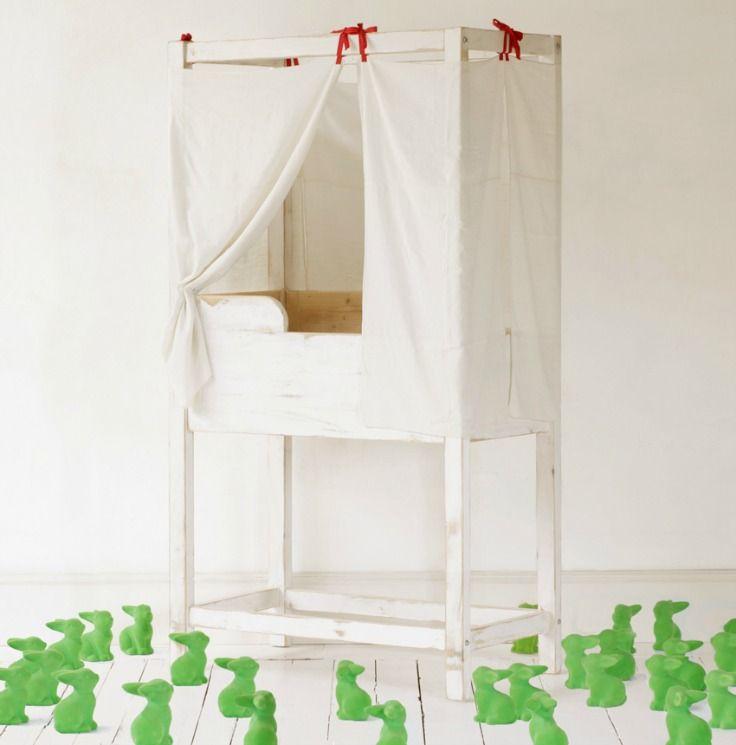 Xo  In My Room, Kids U0026 Baby Furniture