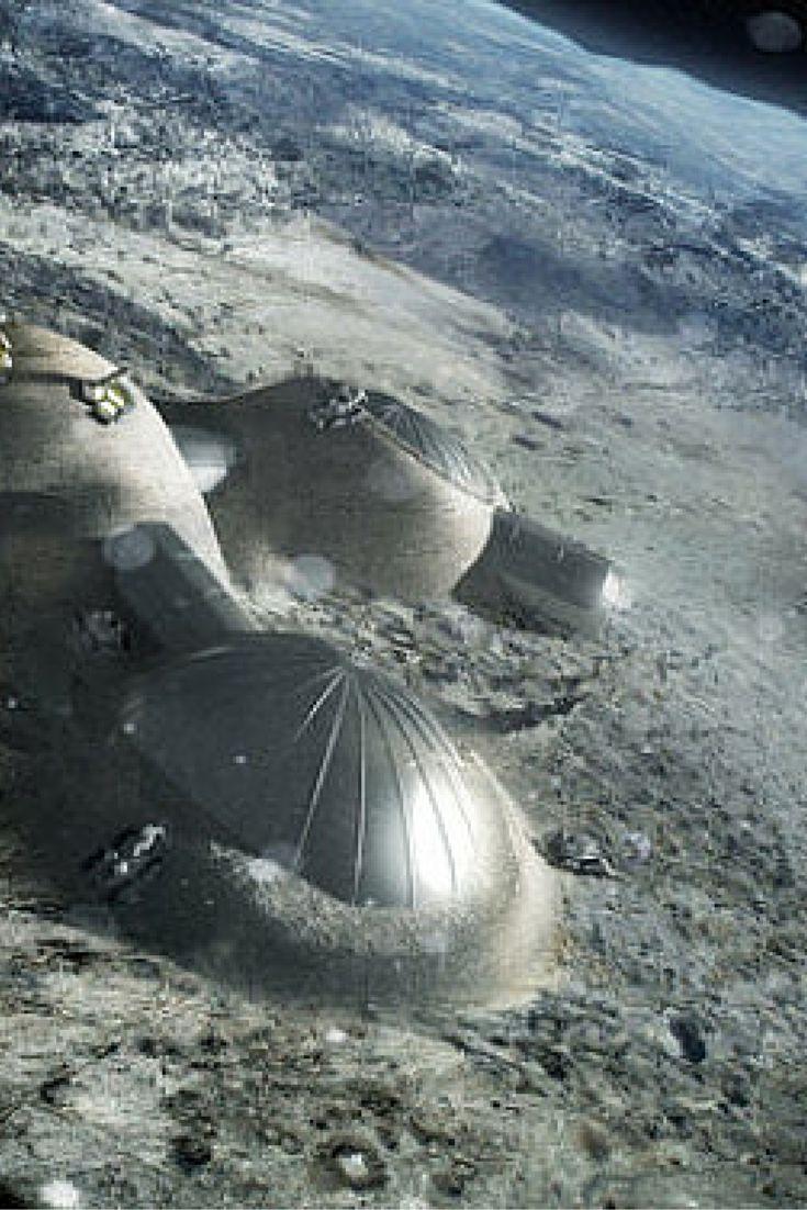 """Zbudują wioskę po """"ciemnej"""" stronie Księżyca. http://tvnmeteo.tvn24.pl/informacje-pogoda/ciekawostki,49/zbuduja-wioske-po-ciemnej-stronie-ksiezyca,173896,1,0.html"""