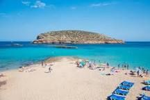 Image result for Cala Comte