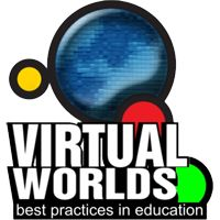 Virtual Worlds Best Practices in Education is a global grass-roots community event focusing on education in immersive virtual environments. This open conference is organized by educators, for educators, to provide an opportunity to showcase the learning that takes place in this community of practice.